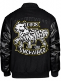 Amstaff Bunda Revok Collegejacket - XXL
