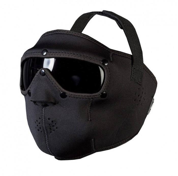Amstaff Neoprene Maske
