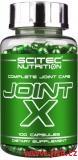 Scitec Nutrition Joint X 100 kapslí