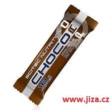 Scitec Nutrition Choco Pro 55 g