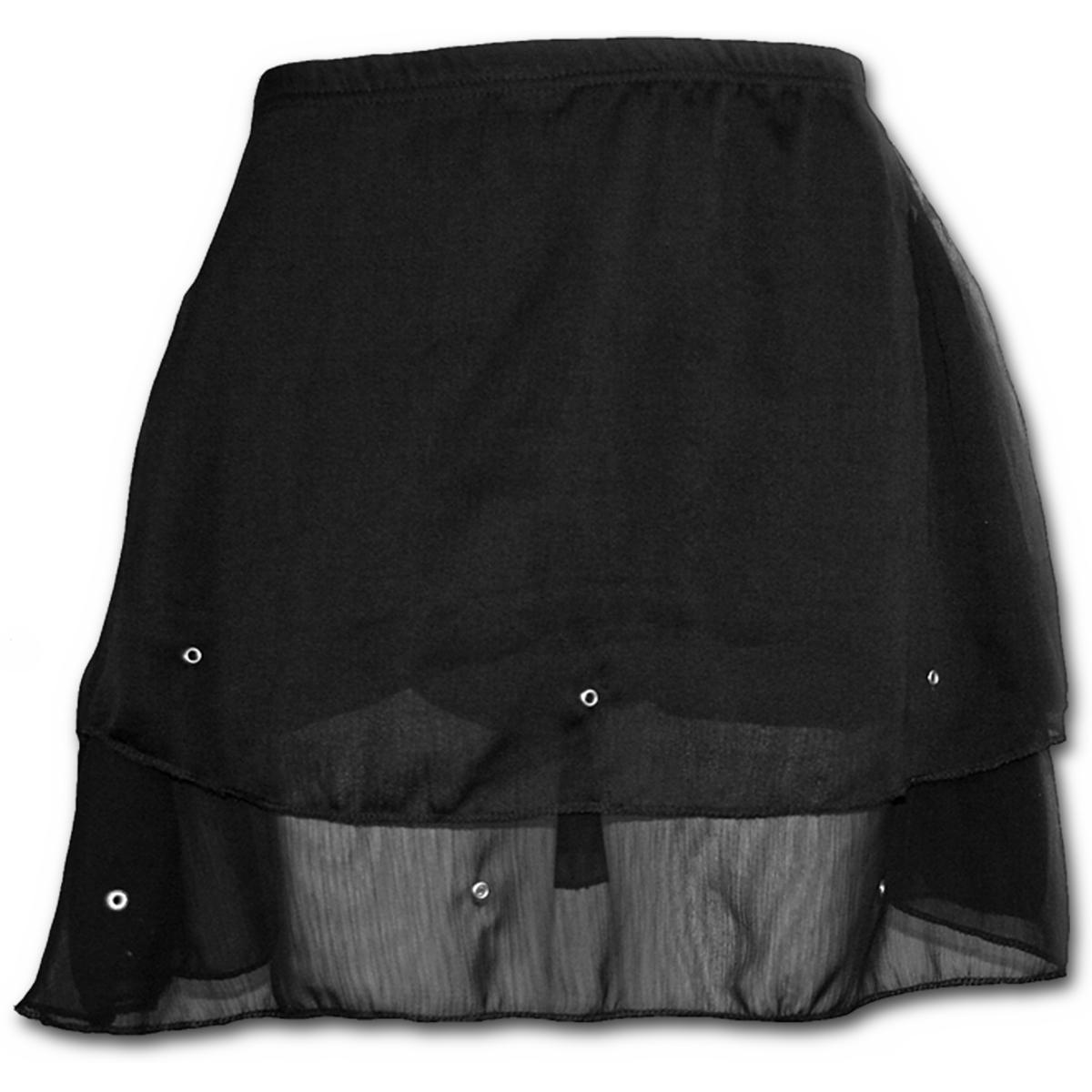 Spiral Direct sukně XL 0799d55042