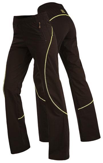 Litex Kalhoty dlouhé do pasu - XL (89177)